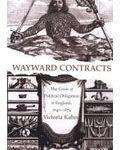 kahn_wayward