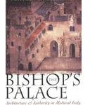 miller_bishopspalace