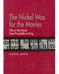 moses_nickelwasforthemovies