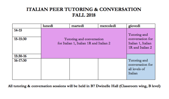 class wide peer tutoring Class wide peer turoring strategy - free download as word doc (doc / docx), pdf file (pdf), text file (txt) or read online for free.